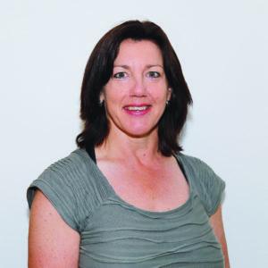 Liz Holdener