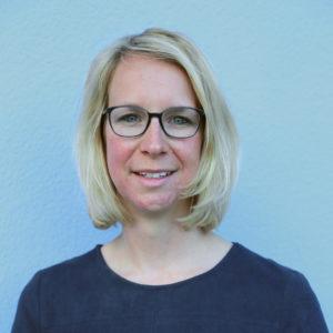 Nicole Matthiessen