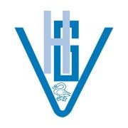 HGV-Horgen Beitrag